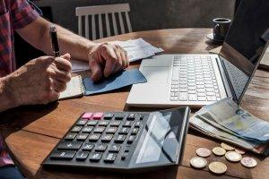 paginas web rentables
