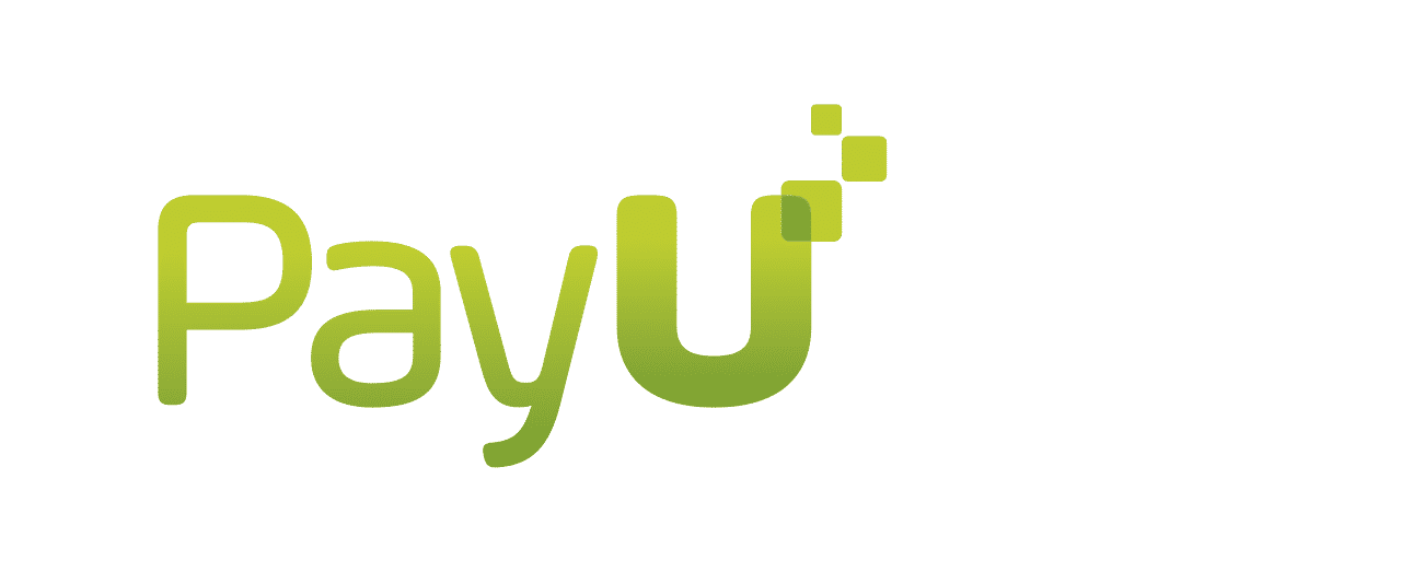 payu pagos online