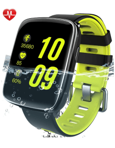 Smart Watch de Willful