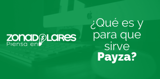PAYZA: La alternativa a PAYPAL
