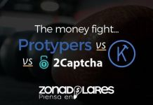 2Captcha vs Kolotibablo vs Protypers ¿Cuál es la mejor?