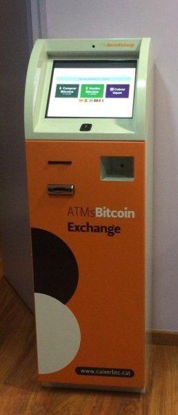 Cajero-Bitcoin-ATM