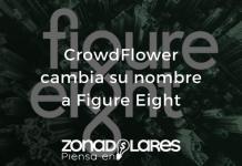 CrowdFlower cambia su nombre a Figure Eight