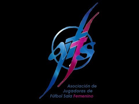 Resumen goles Jornada 11 Primera División fútbol sala femenino