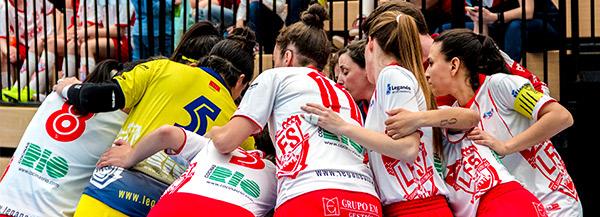Punto de oro para el Leganés en la carrera por la permanencia