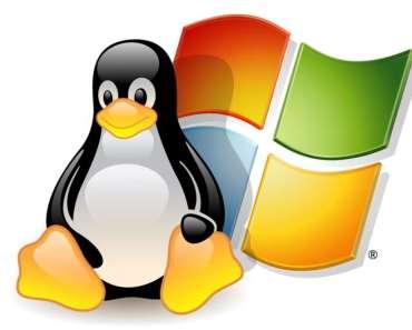 Microsoft ha desarrollado su propia distro de Linux
