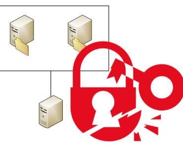 BadLock, un peligroso ZeroDay será anunciado el 12 de abril