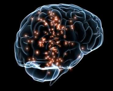 Nueva terapia con LEDS contra el Alzheimer