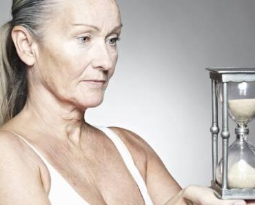 Logran revertir el envejecimiento usando células madre