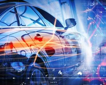 Un fallo permite hackear casi cualquier vehículo moderno