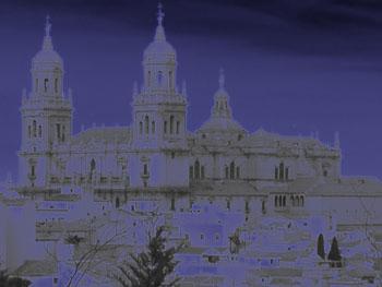 catedral_de_jaen_noche.jpg