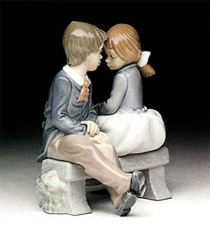 Pareja couple love amor