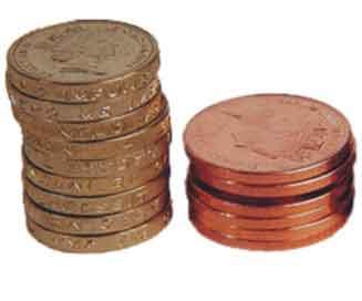 monedas-biblioteca.jpg