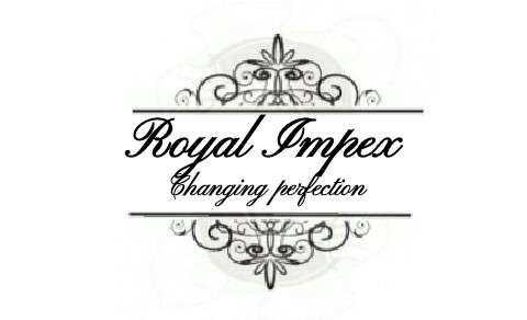 Royal Impex Handicraft & Home Decor Item's Wholesaler,