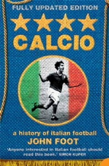 https://i1.wp.com/www.zonalmarking.net/wp-content/uploads/2010/03/john-foot-calcio.jpg