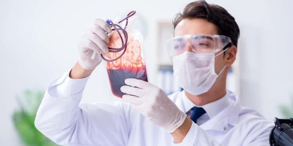 Kimia fisik merupakan dasar dari kimia analitik, ilmu material,. 10 Jenis Jurusan Kuliah dan Pekerjaannya, Peluang Kerja