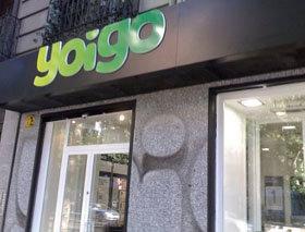 yoigo, nuevas tarifas yoigo