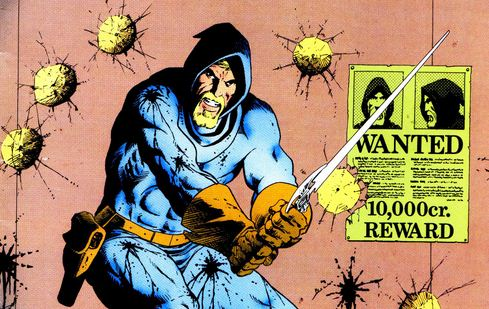 Dreadstar_jim_starlin