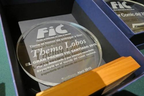 FIC_Gran_Premio_Thelmo_Lobos