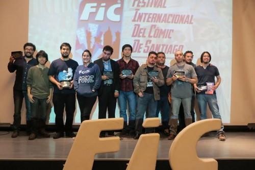 premios_FIC_2015