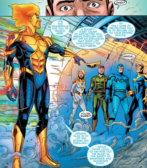 Convergence-Booster-Gold-2-Waverider