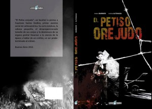 Petiso_Orejudo_Loco_Rabia