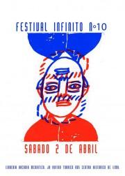 decimo_festival_infinito_fanzines