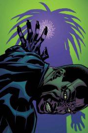 Pantera Negra de Ta-Nehisi Coates 03