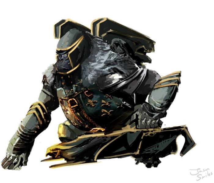skins alteranativas overwatch 13