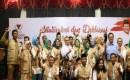 Deklarasi Relawan Prabowo se- Solo Raya