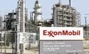 Ditemukan Cadangan Minyak Baru di Blok Cepu, Exxon Mobile Butuh Dukungan Penuh SKK MIGAS