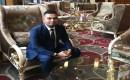 ImamTaufiq : Prof. Yusril Layak Jabat Menteri Hukum & HAM