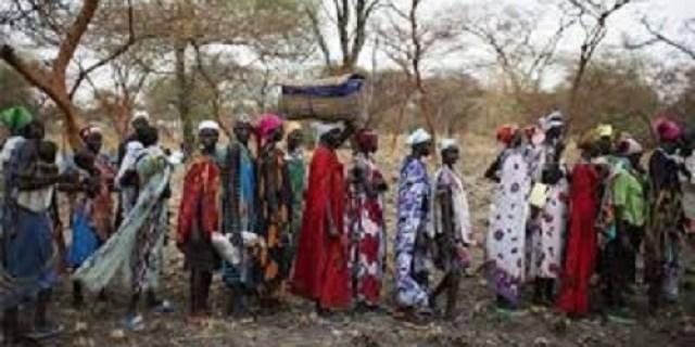 Muhammad Najib : Belajar Dari Kegagalan Sudan