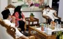Jember Uji Coba PPKM Level 3 Bagi UMKM, Ketua DPD RI Beri Dukungan