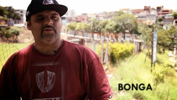 Bonga_