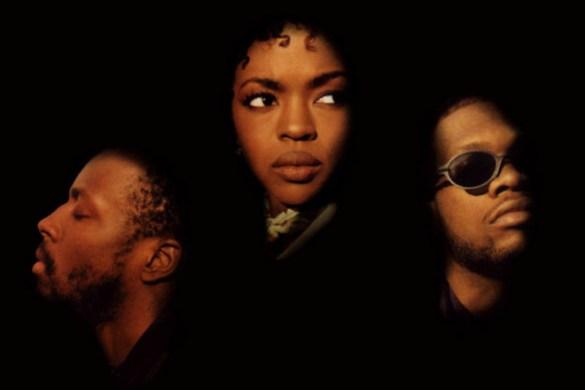 em-1996-fugges-lancou-o-classico-album-the-score