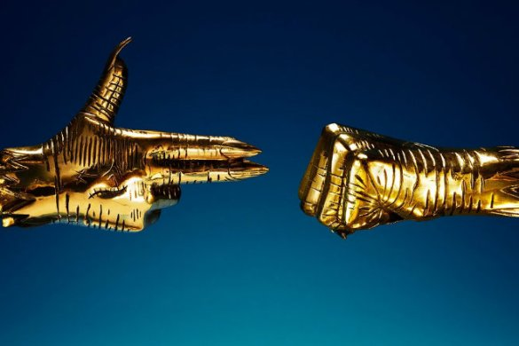 run-the-jewels-rtj3-cd