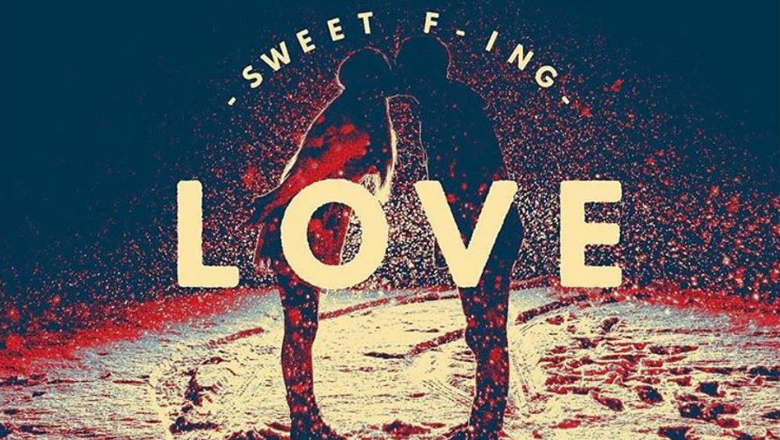 alicia-keys-sweet-fin-love