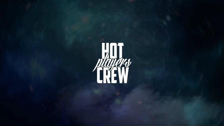 hot-players-crew-ampulheta-prod-vitao-smille
