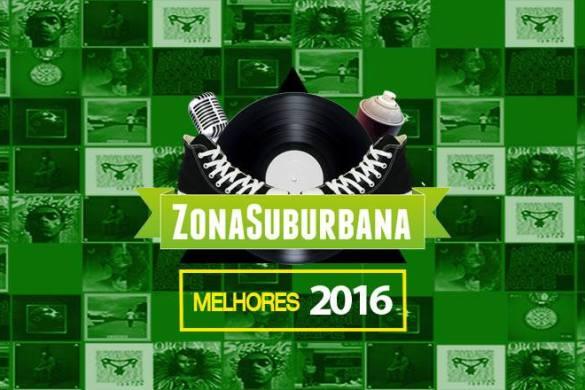 os-10-melhores-discos-nacionais-de-2016