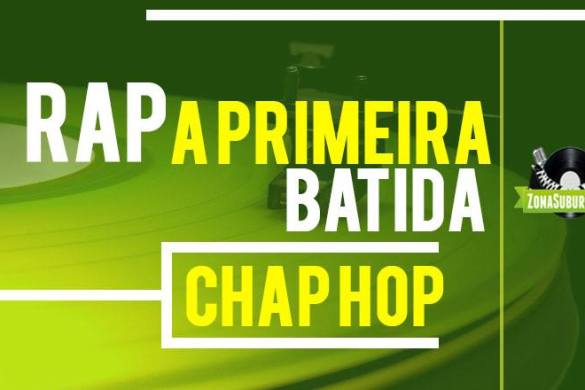 rap-a-primeira-batida-chap-hop-mistura-rap-com-a-cultura-inglesa-do-steampunk