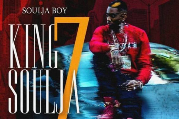 soulja_boy_king_soulja_7-front-large