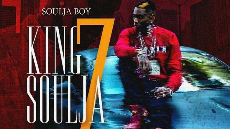 soulja_boy_king_soulja_7-front-large