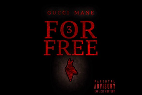 gucci mane 3 for free