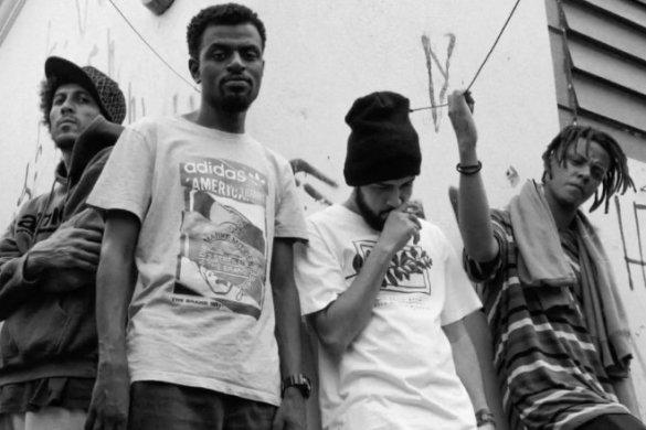 """Oficina de Rap na Fundação CASA com Lindomar 3L no """"Manos e Minas ... f296b69745f"""