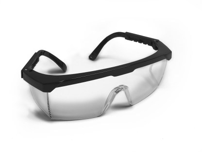 A SG3 1 - A-SG3 Safety Glasses  A-SG3 Safety Glasses - safety-products-zona-hand-tools, safety-products-coping-jewelers-mini-hack-blades-saws, safety-products