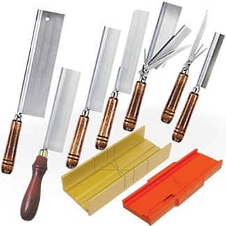 Razor Saw Category -    -