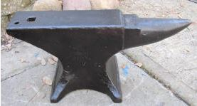 anvil - History of Small Hand Tools  History of Small Hand Tools - small-tools