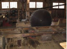 circular saw - History of Small Hand Tools  History of Small Hand Tools - small-tools