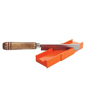 Miter Boxes and Sets TemplateMini Miter Box Saw Set 35 251 - Mini Miter Box & Saw Set 35-251  Mini Miter Box & Saw Set 35-251 - miter-boxes-and-razor-saw-sets, razor-saws-miter-boxes, miter-boxes-mitre-box-sets